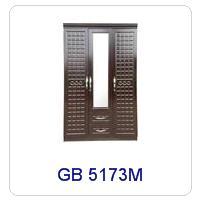 GB 5173M